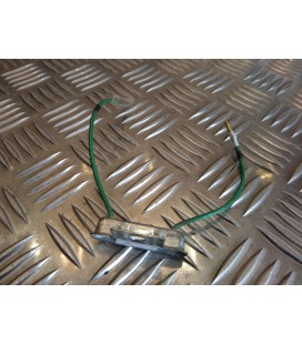 resistance electrique origine scooter kymco 125 dink 2007 - 2011