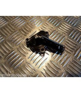 pipe couvercle de pompe eau origine moto yamaha dt 80 lc dtlc 53w promotopieces