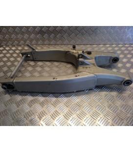 bras oscillant origine moto honda cb 600 f hornet pc41 2008