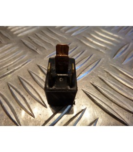 relais electrique origine moto honda cb 600 f cbf hornet pc41 2008