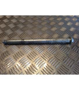 axe de bras oscillant origine moto honda cb 600 f cbf hornet pc41 2008