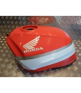 reservoir essence origine moto honda cbr 1000 sc 24 1989 - 1997