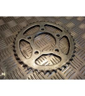 couronne de transmission pour moto honda cbr 1000 sc25 1989 - 1997