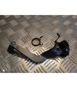 pedale de frein origine moto honda cbr 1000 sc25 1989 - 1997