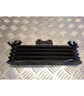 radiateur huile origine moto honda cbr 1000 sc25 1989 - 1997