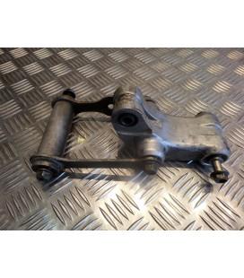 biellette amortisseur suspension origine moto honda cbr 1000 sc25 1989 - 1997