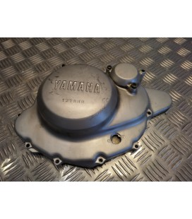 carter embrayage origine moto yamaha sr 125 10f 1998