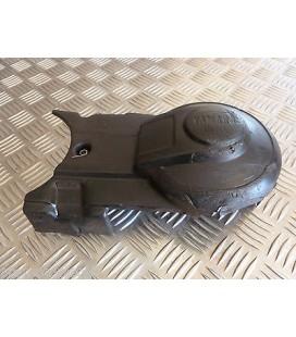 cache plastique carter kick origine scooter yamaha ch 50 beluga mbk active