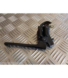 cocotte de frein avant levier poignee scooter yamaha ch 50 beluga mbk active