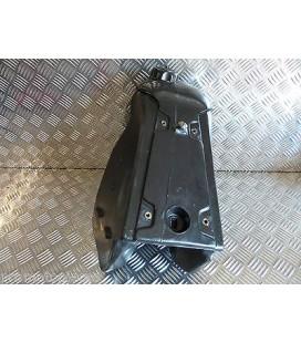 reservoir essence origine moto ktm 125 lc2 sting promotopieces