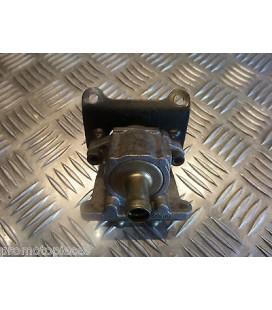 clapet valve anti pollution moto suzuki gs 500 f gsf gse 2004 - 2007 vttbk232