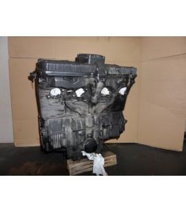 moteur r705 origine moto suzuki gsxr 750 gsx r gr75a 1985 - 1987