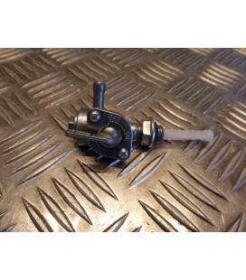 robinet essence universel a visser male m 10 x 1,25 moto groupe électrogène motoculteur