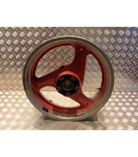 roue jante arriere origine moto suzuki gsf 600 bandit gn77a