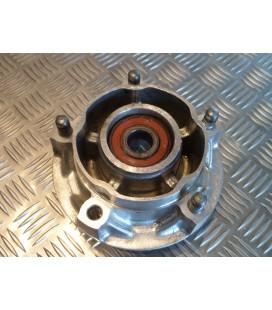 porte couronne origine moto honda cb 600 f cbf hornet 1998 - 04