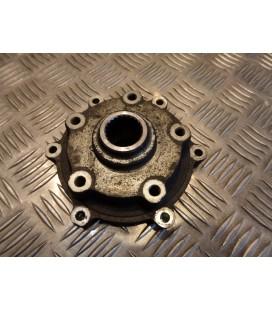 moyeu de roue disque arriere origine scooter piaggio lx 125 hexagone 4 temps