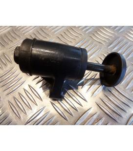 support moteur silent bloc moto kawasaki zr 550 zephyr zr550b 91 - 98