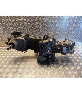 moteur origine scooter piaggio 125 x9 36000 kms