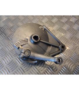 flasque de frein arriere origine moto kawasaki 500 er5 2001 - 2005 promotopieces