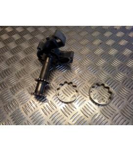 pompe huile graissage moteur moto bmw r 1200 gs k25 wb10307