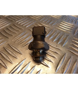 sonde capteur pression huile moto bmw r 1200 gs k25 wb10307