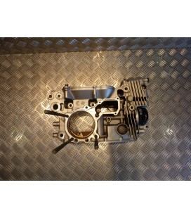 carter moteur gauche moto bmw r 1200 gs k25 wb10307