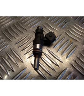 injecteur essence moto bmw r 1200 gs k25 wb10307