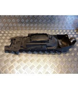 passage de roue arriere moto bmw r 1200 gs k25 wb10307