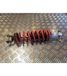 amortisseur suspension origine moto yamaha dt 80 lc dtlc 53w promotopieces