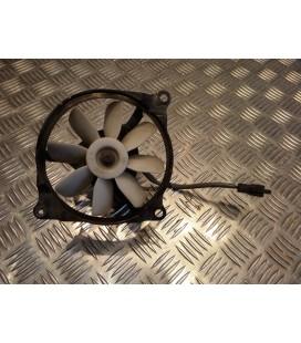 ventilateur radiateur moto kawasaki en 500 indiana en500a