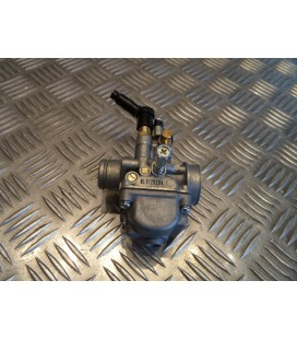 carburateur 19 type dellorto phbg montage souple moto scooter dax mecaboite am6 ...