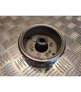 rotor volant allumage moto honda cm 125 custom jc05