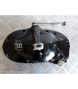 carter embrayage came commande origine moto montesa cappra 360 promotopieces