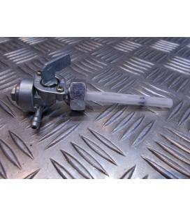 robinet essence universel diam 16 mm moto honda cb 550 750 f autres ...