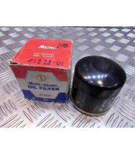 filtre a huile meiwa h1007 h1009 k2005 moto honda kawasaki
