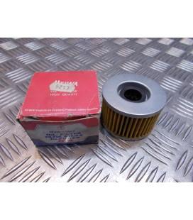 filtre a huile meiwa h1005 moto honda 15412-413-005