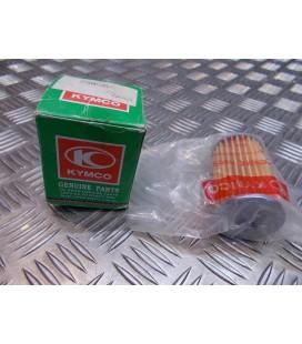 filtre a huile 1541a-kkc3-900 scooter kymco 125 200 dink grand dink hf562