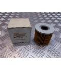 filtre a huile trax tx39 16500-45040 moto suzuki gsx gs gsf gr ....
