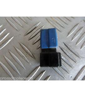 boitier electrique resistance diode moto triumph 900 speed triple t509 97-98