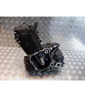 moteur moto kymco 125 quannon rfbr30000