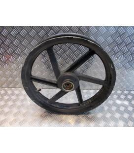 jante roue avant moto kymco 125 quannon rfbr30000