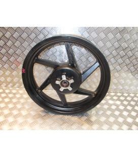 jante roue arriere moto kymco 125 quannon rfbr30000