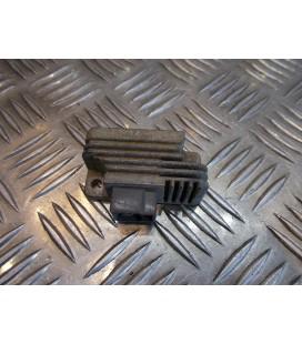 regulateur charge batterie moto yamaha 50 dt mx automatique 01tr05b