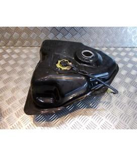reservoir essence jauge scooter honda 125 dylan
