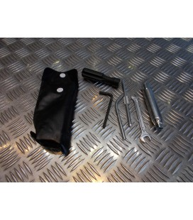 trousse boite outils scooter honda 125 dylan