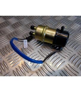 pompe essence electrique moto honda cbr vt shadow vfr affrica varadero xlv .....