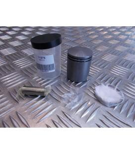 piston segment p2r diam 40 mm axe 12 mm scooter chinois cpi 50 2 temps generic keeway aragon xor hurricane focus oliver popcorn