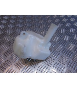 reservoir eau vase bocal expansion scooter honda 125 dylan