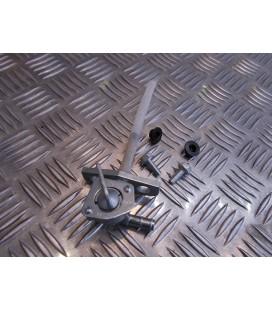 robinet essence universel adaptable ref 16950-GCF-671 moto honda crf xr 50 70 80 100 cc 40 mm