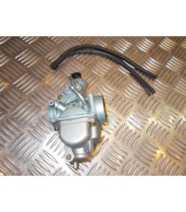 carburateur universel adaptable moto yamaha 125 ttr 2000 - 2007